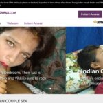 Young Indian Couple (youngindiancouple.com) Reviews at Self-Lover's World
