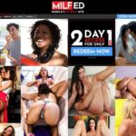 MILFed (milfed.com) Reviews at Self-Lover's World