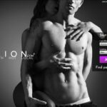 Passion (passion.com) Reviews at Self-Lover's World
