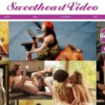 Sweetheart Video (sweetheartvideo.com) Reviews at Self-Lover's World