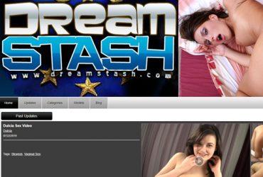 dreamstash